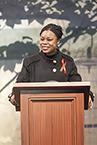 Maya Angelou: A Writer's Legacy