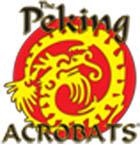 The Peking Chinese Acrobats