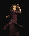 Dance Across Cultures
