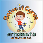 Cyrus Math & the Aftermath of Math Class