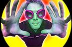 Mark Nizer 4D Experience